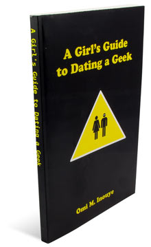 dating a geek Guida per ragazze su come rimorchiare ragazzi Geek!