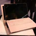 msi x slim vs macbook air 150x150 CES 2009: tutte le novità in foto!