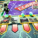 MONOPx360CRNimage26 150x150 Electronics Arts presenta: Monopoly, Create, Harry Potter e Active 2