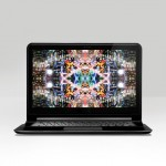 samsung serie 9 3 150x150 Nuovi notebook Samsung Serie 9: design ultra sottile! 
