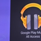 Google I/O 2013: musica in streaming grazie a Google Play Music All Access