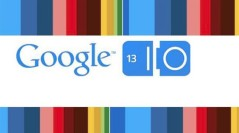 Google I/O in diretta streaming alle ore 18.00