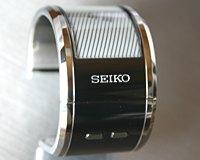 Seiko Spectrum