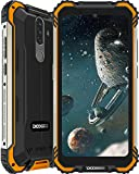 DOOGEE S58 Pro (2020) Rugged Smartphone Super Protetto, 6 GB + 64...