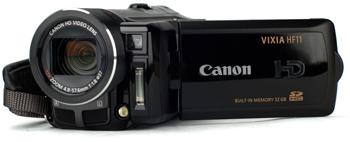 canon_hf11_vanity-350