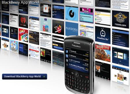 blackberry_app_world