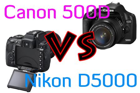 canon_vs_nikon