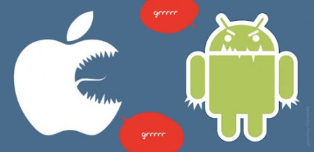 iphone_vs_android