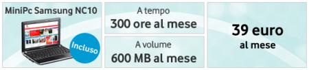 netbook_vodafone