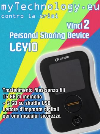 contest_leyio