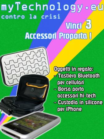 contest_proporta