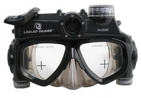 liquid-image-pro-HD350