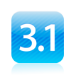 iphoneOS31