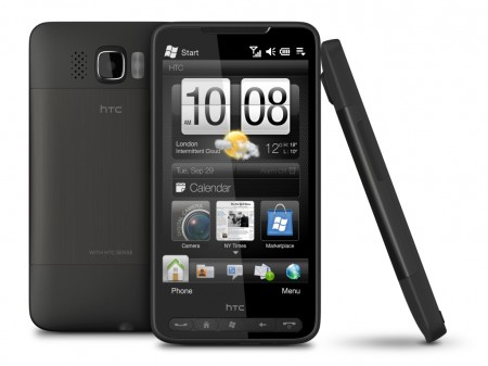 HTC HD2_Front_&_Back_&_Right_low