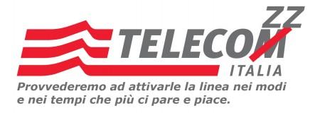 telecozz