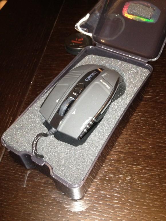 gigabyte m8000x (3)