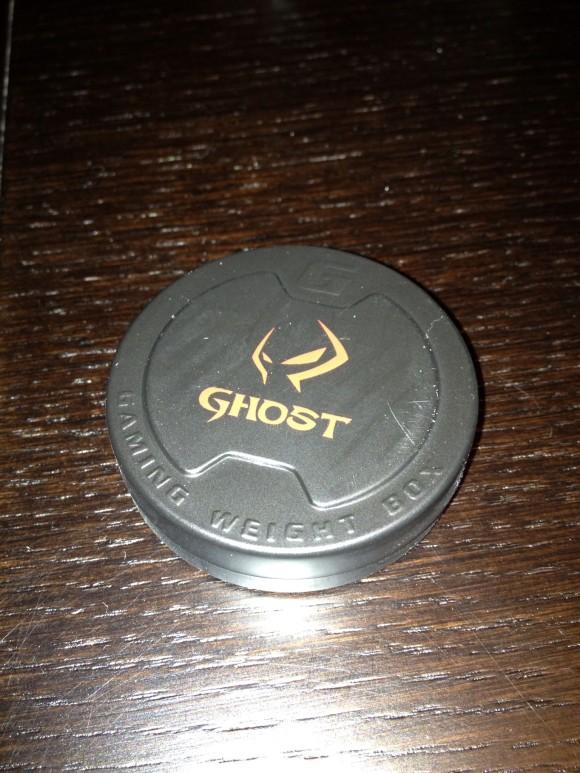 gigabyte m8000x (4)