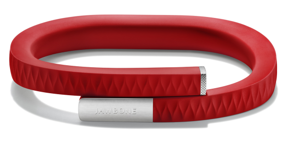 jawbone-up1