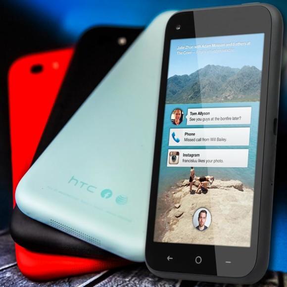 FACEBOOK_PHONE_HTC