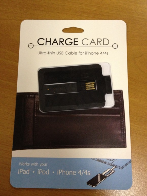 chargecard (1)