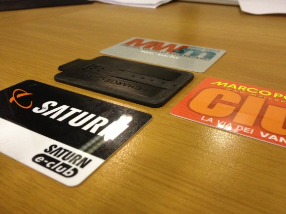 chargecard (3)
