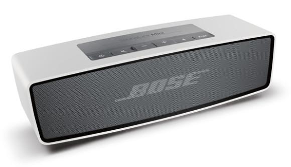 001_Bose_SoundLink_Mini_Bluetooth_right_productshot_72dpi_A5