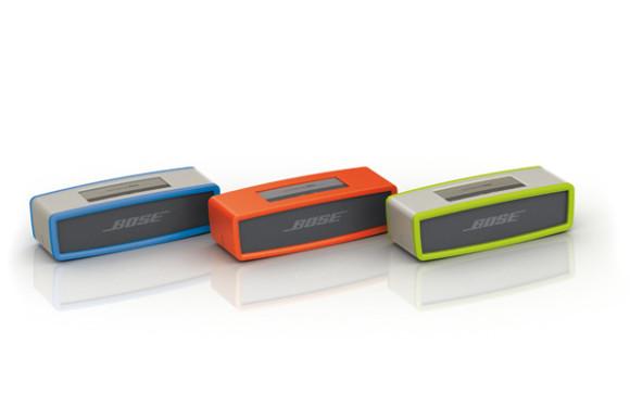 010_Bose_SoundLink_Mini_Bluetooth_bumpers_productshot_72dpi_A5