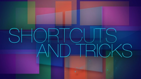 windows-8-shortcuts