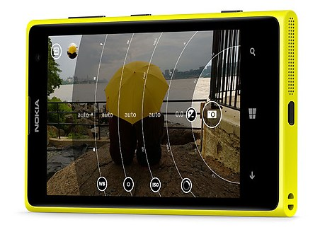 Nokia-Lumia-1020-Nokia-Pro-Camera-settings