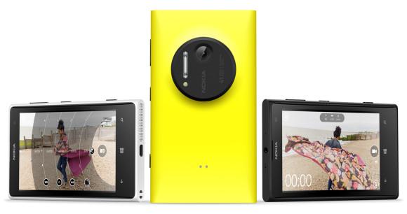 nokia_lumia-1020_product_image