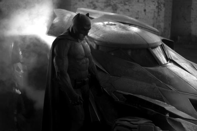 batman ben affleck (3)