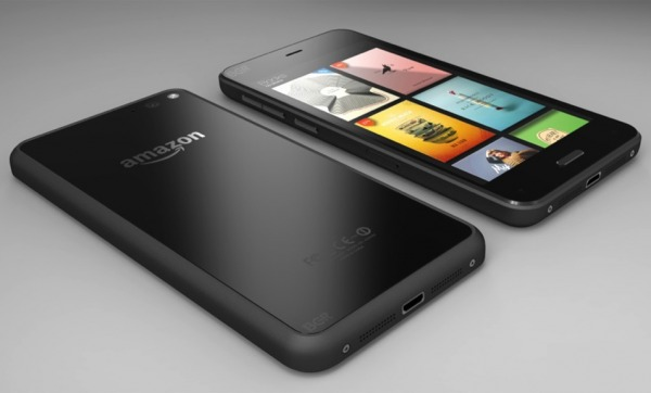 amazon-smartphone-kindle-fire_t