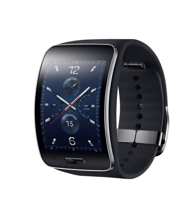 Samsung_Gear_S_Blue_Black_2_verge_super_wide