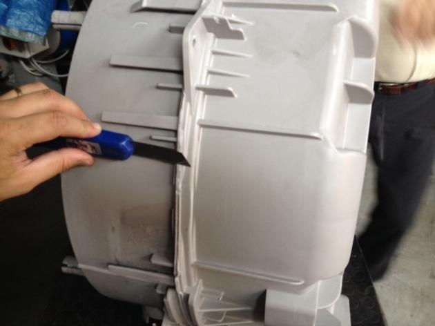 smontaggio lavatrice (1)