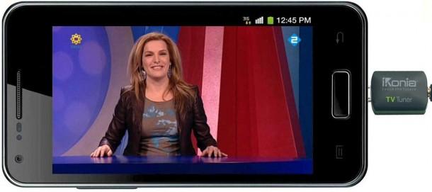 pico-tv-web-attached