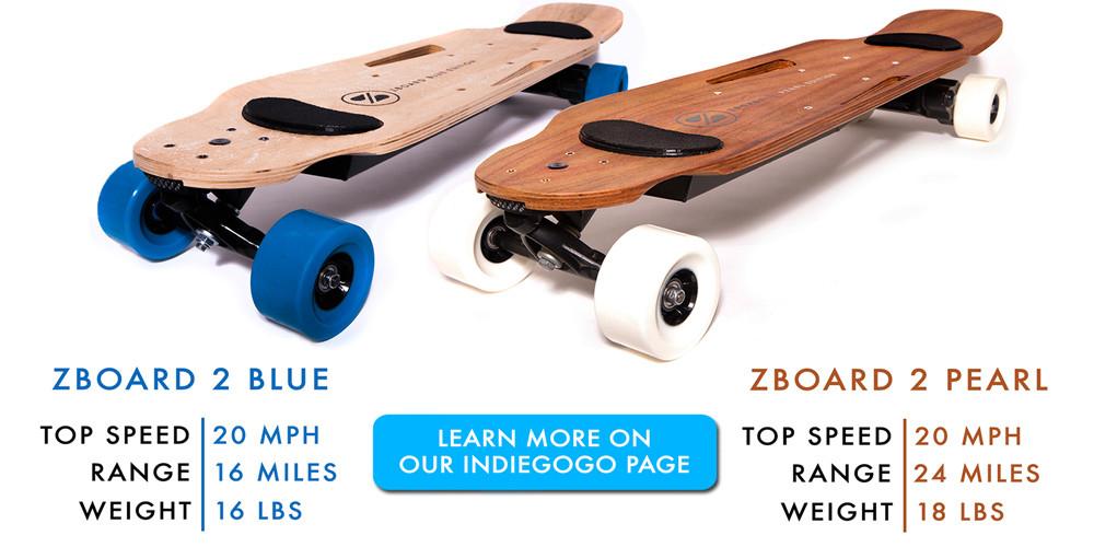 zboard2