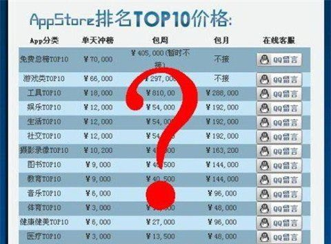 app_store_top_10
