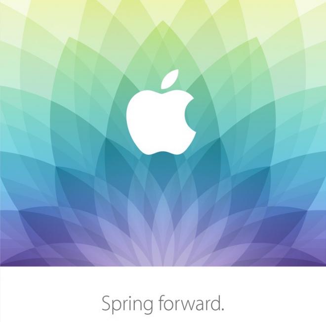 apple invito watch