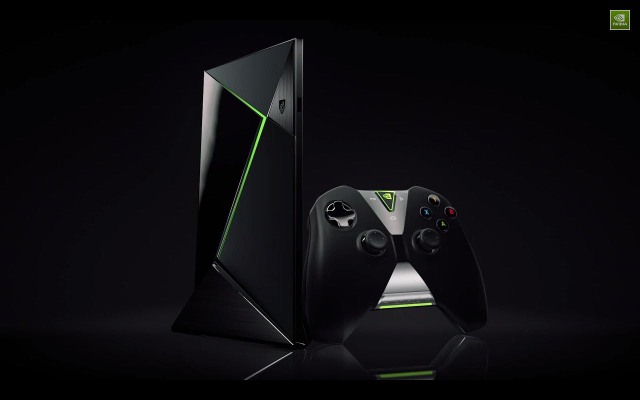 NVIDIA-Shield-1280x800