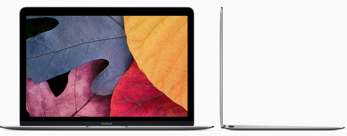 nuovo macbook_sezioni