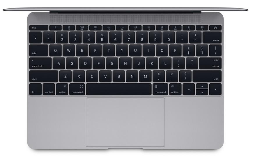 nuovo macbook_sopra