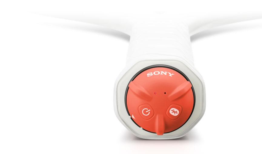 sony-sensor-head