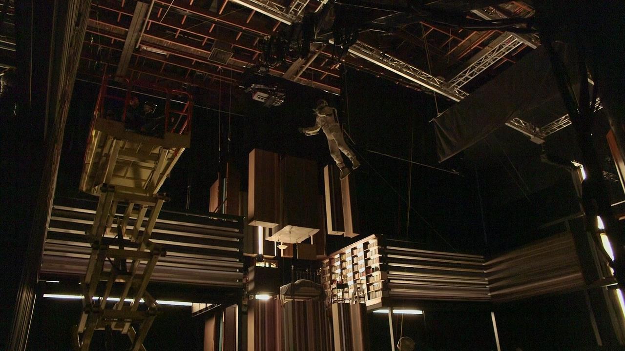 interstellar set scena finale (3)