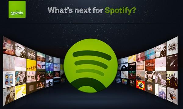 spotify-whats-next