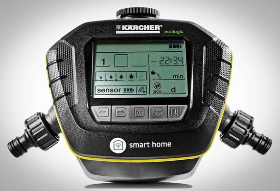 content_small_ST_6_Smart_Home_3
