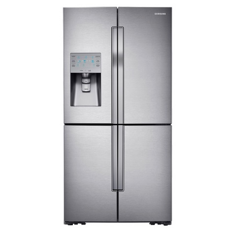 samsung flexible cool fridge