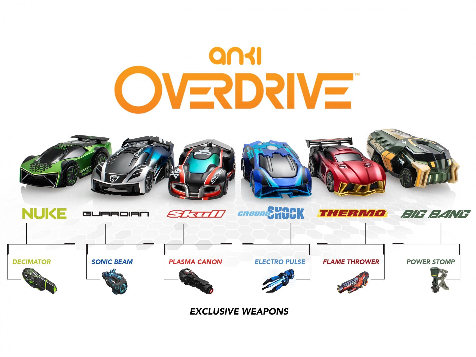 anki-overdrive-cars