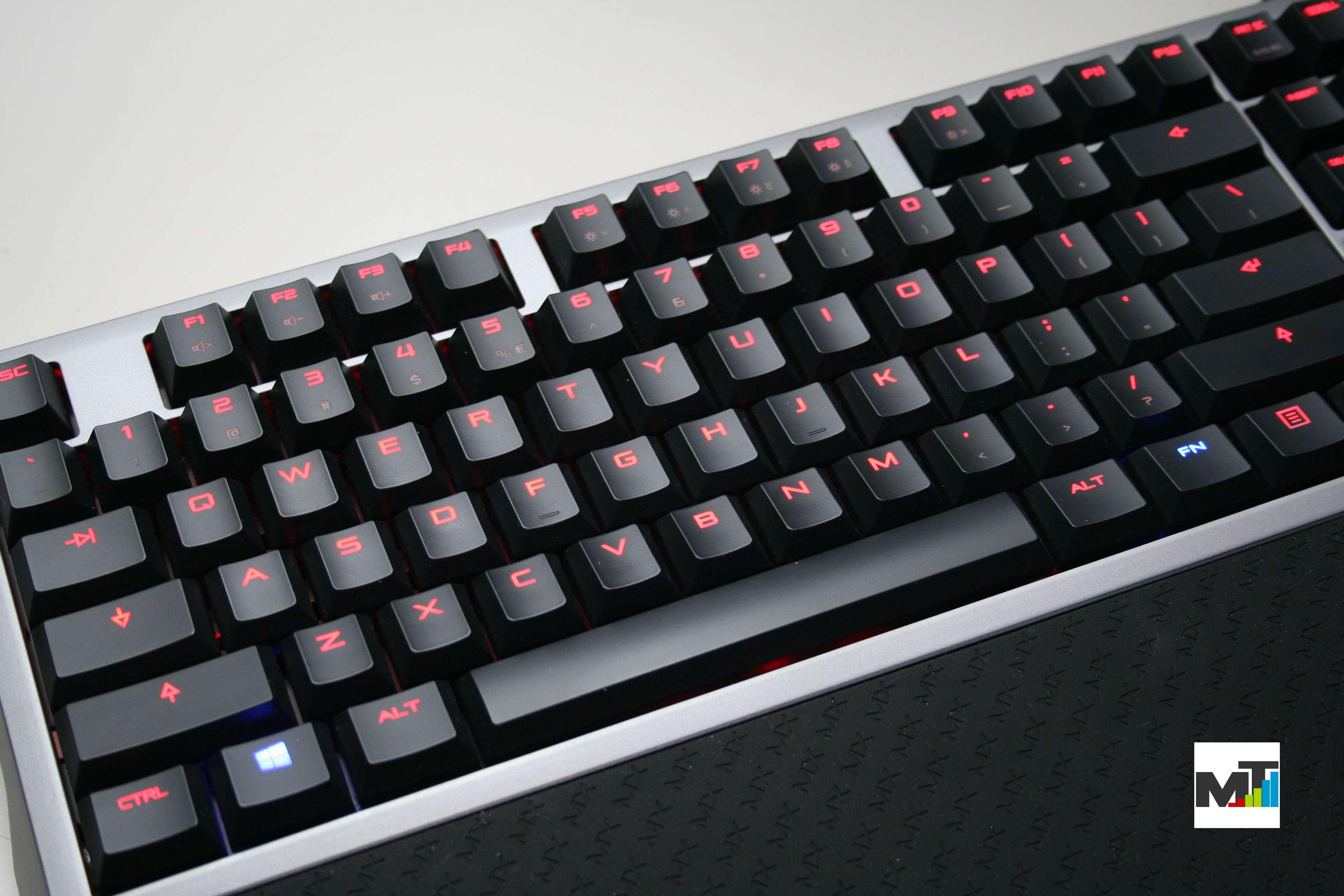 cherry mx board 6 (1)