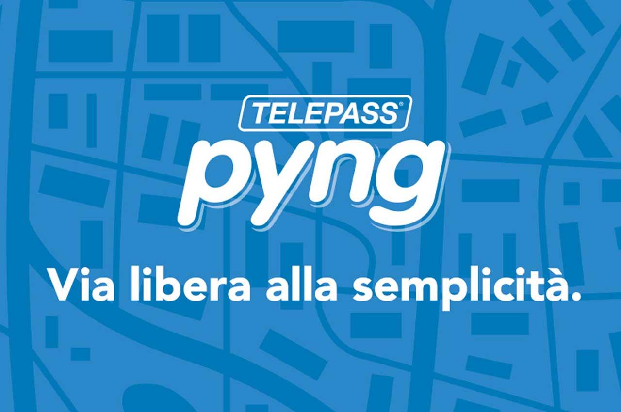 telepass-pyng