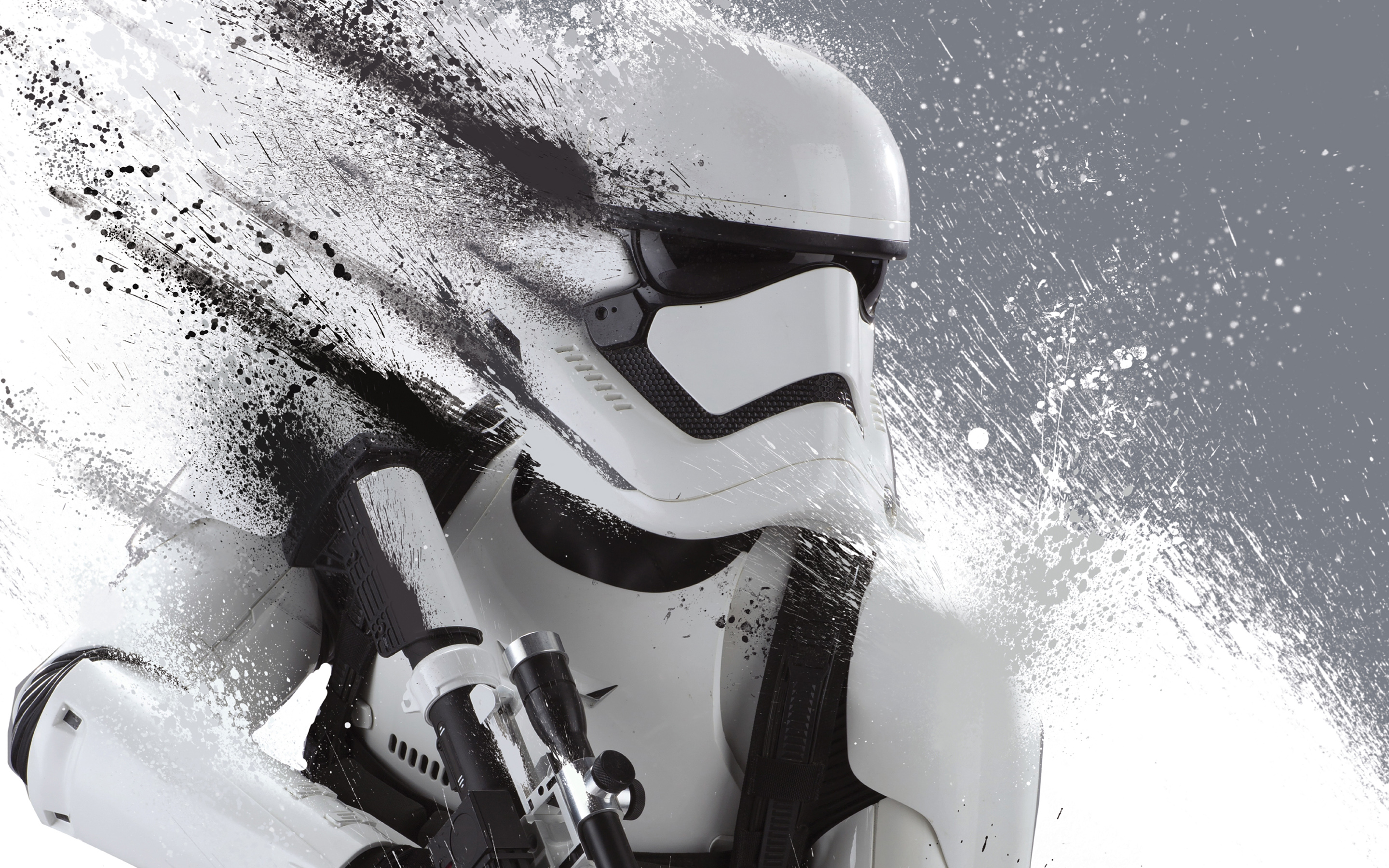 stormtrooper_star_wars
